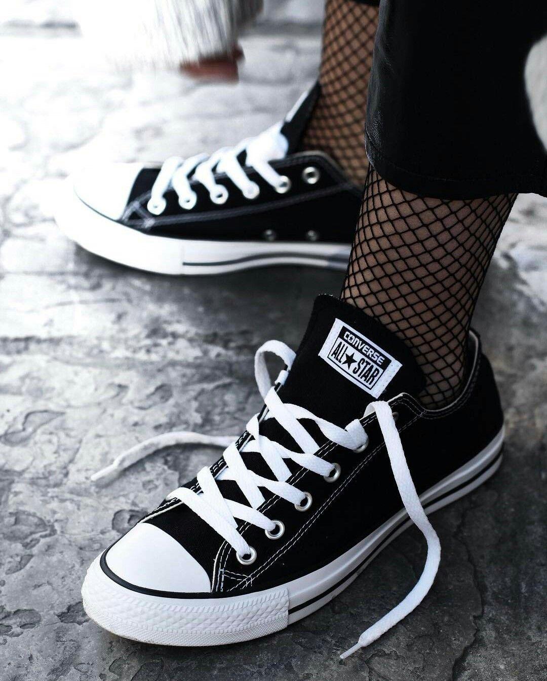 zapatillas vans osorno