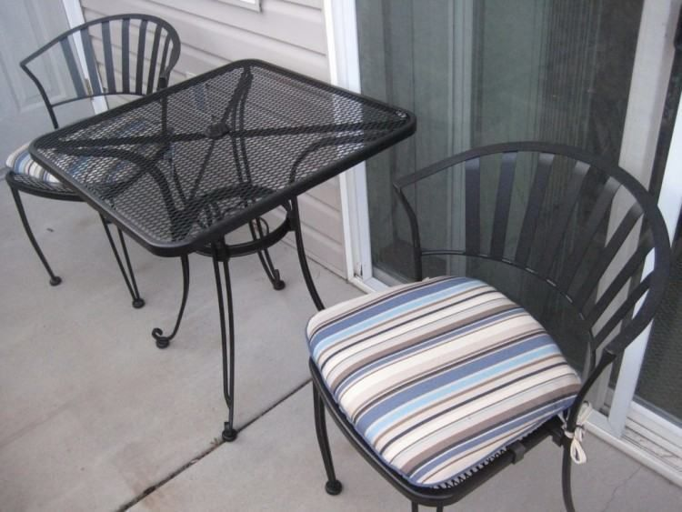Patio Furniture Clearance Costco Patio Outdoor Furniture Clearance