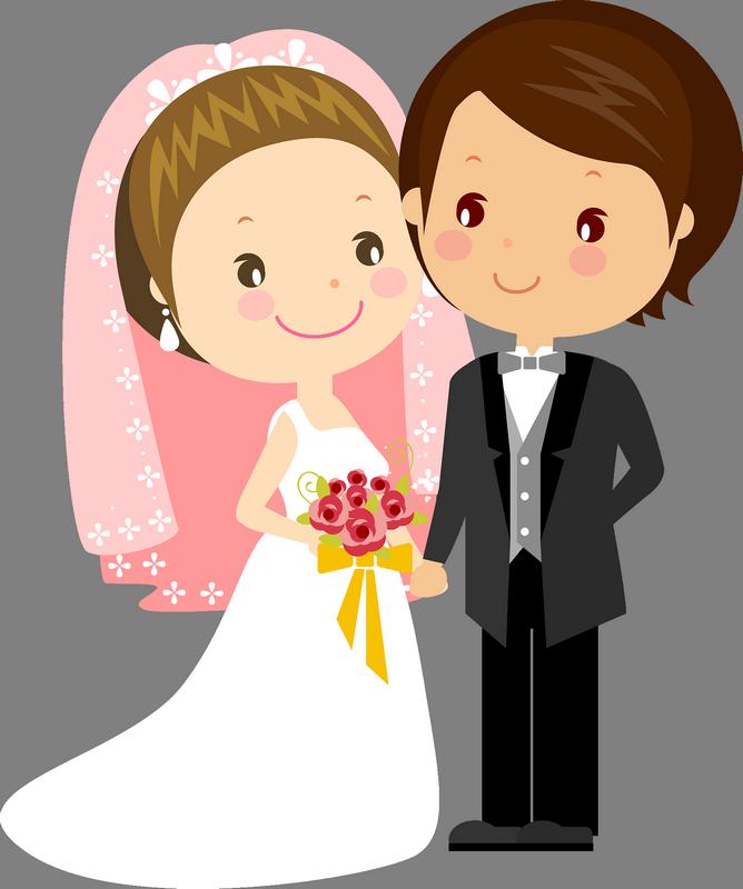 Свадебные картинки изображения