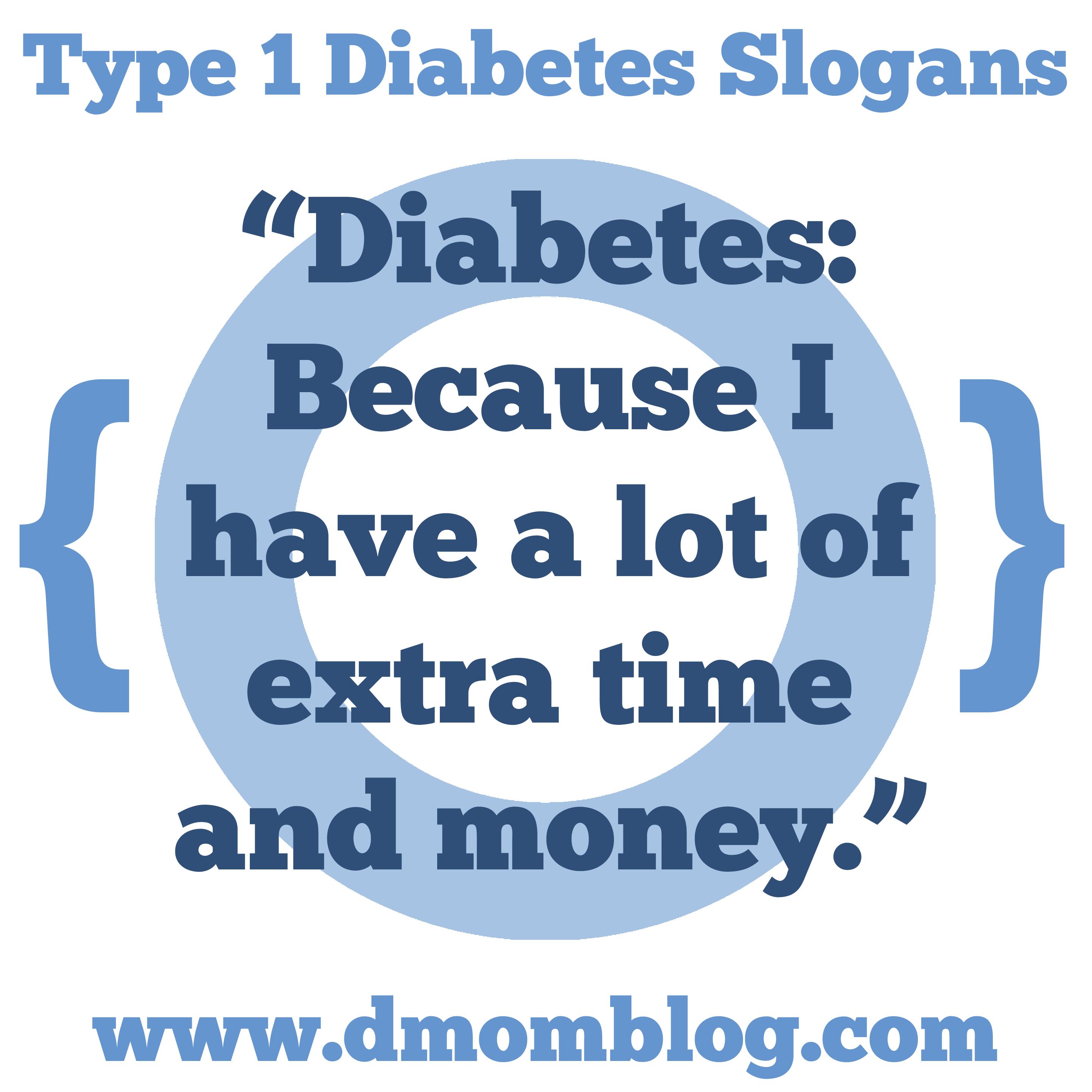 merudgifter hasta diabetesmad