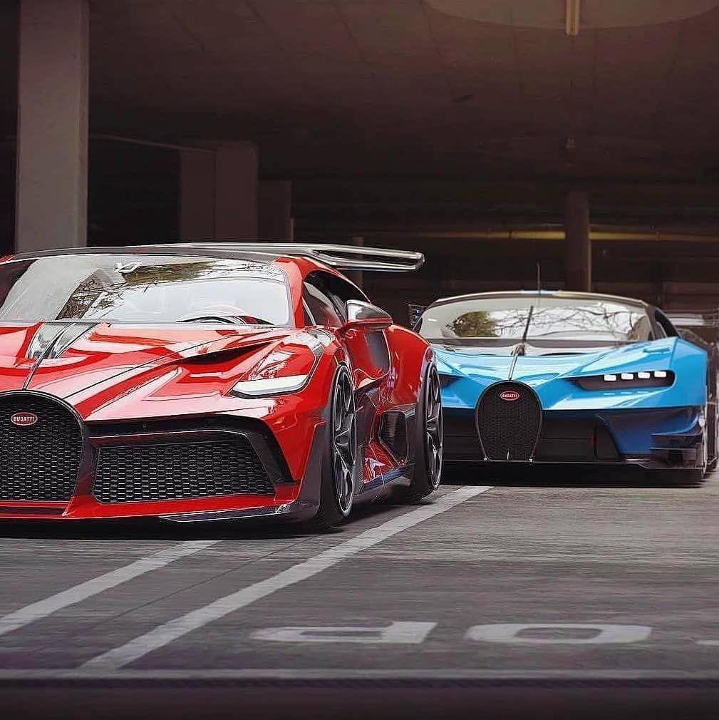 Jay Silva On Instagram Bugatti Ferrari Koenigsegg Gtr