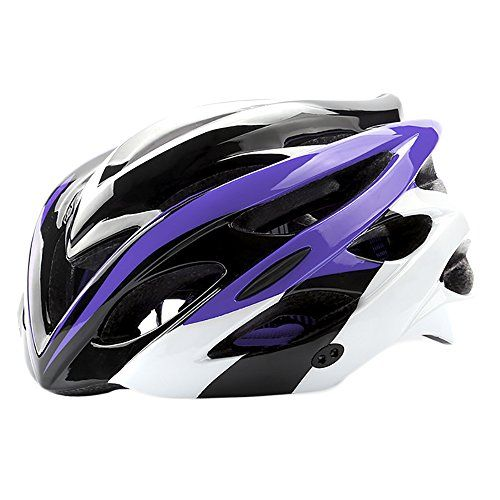 Pin By Taita Mshoi On Road Cycling Helmet Cycling Helmet Bicycle Helmet