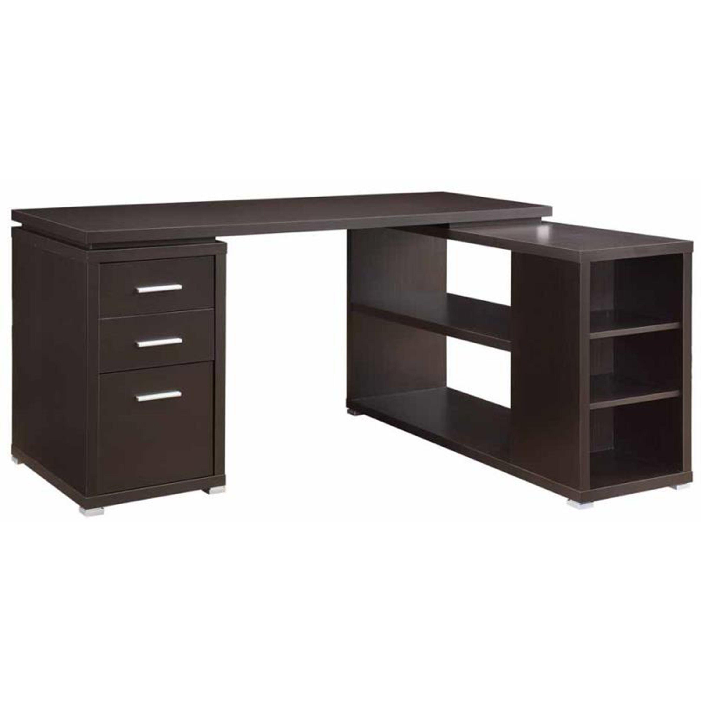 Kmart Com Computer Desks For Home L Shaped Executive Desk Executive Desk