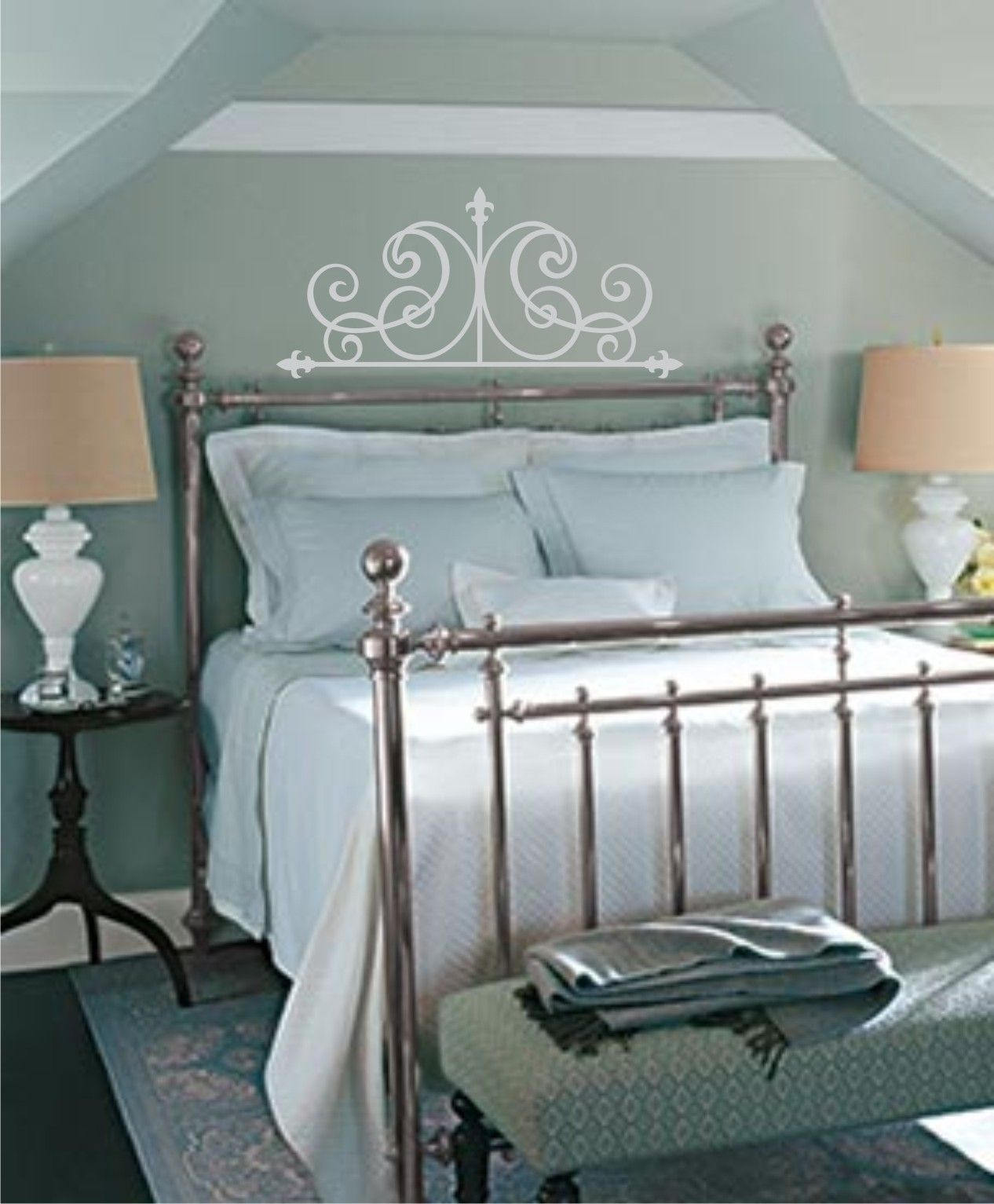 Martha Stewart Bedroom Furniture Larousse
