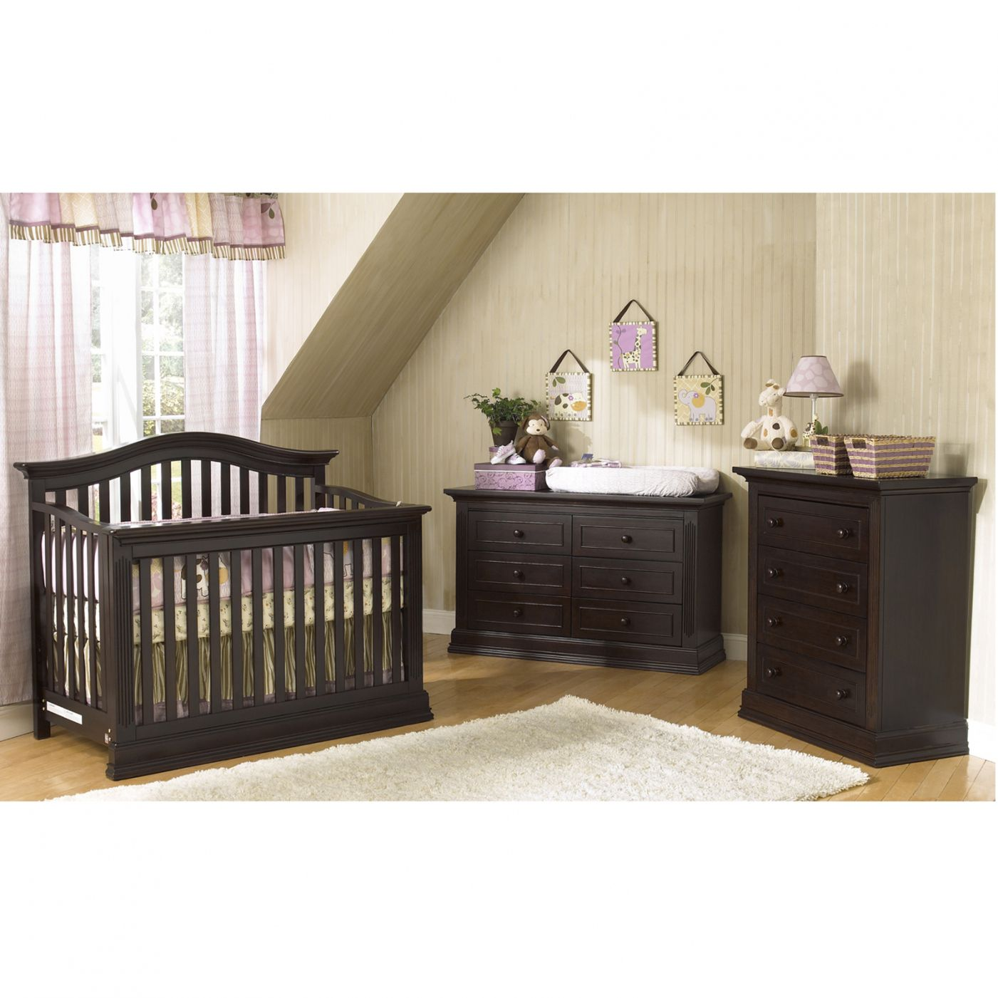 Baby Furniture at Burlington Coat Factory - Best Interior Paint ...