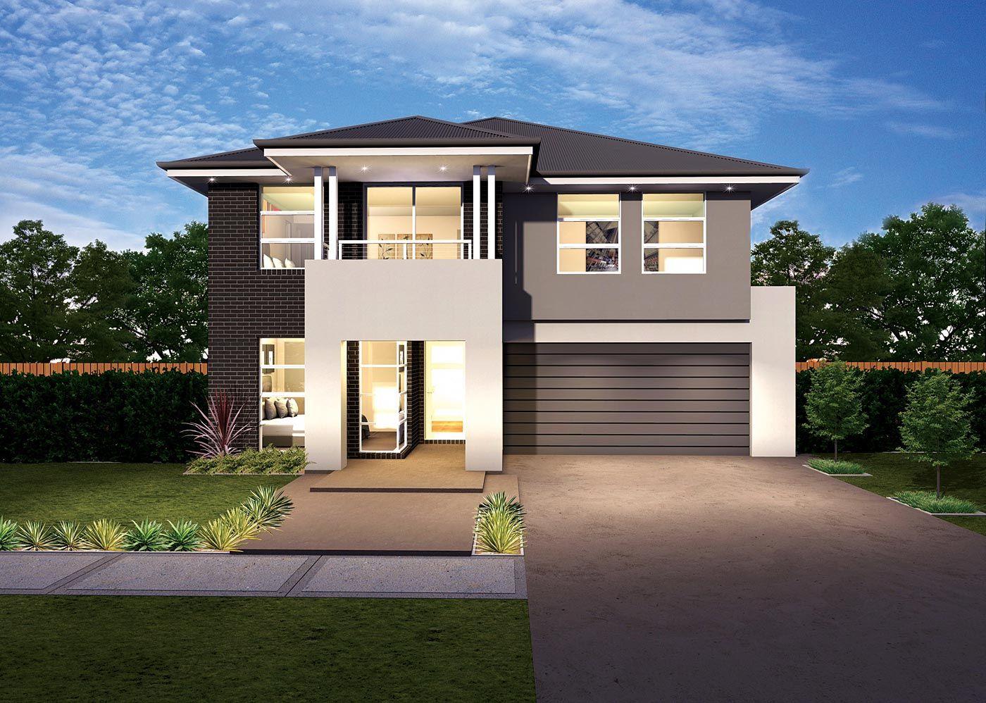 Best Images About Dream Home On Pinterest Home Design Villas - Dream home design