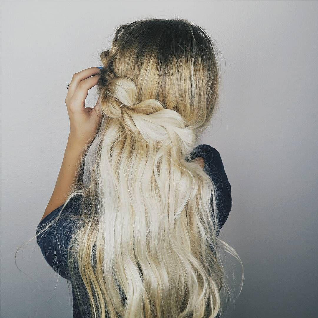 See this instagram photo by sarahurse u likes hair