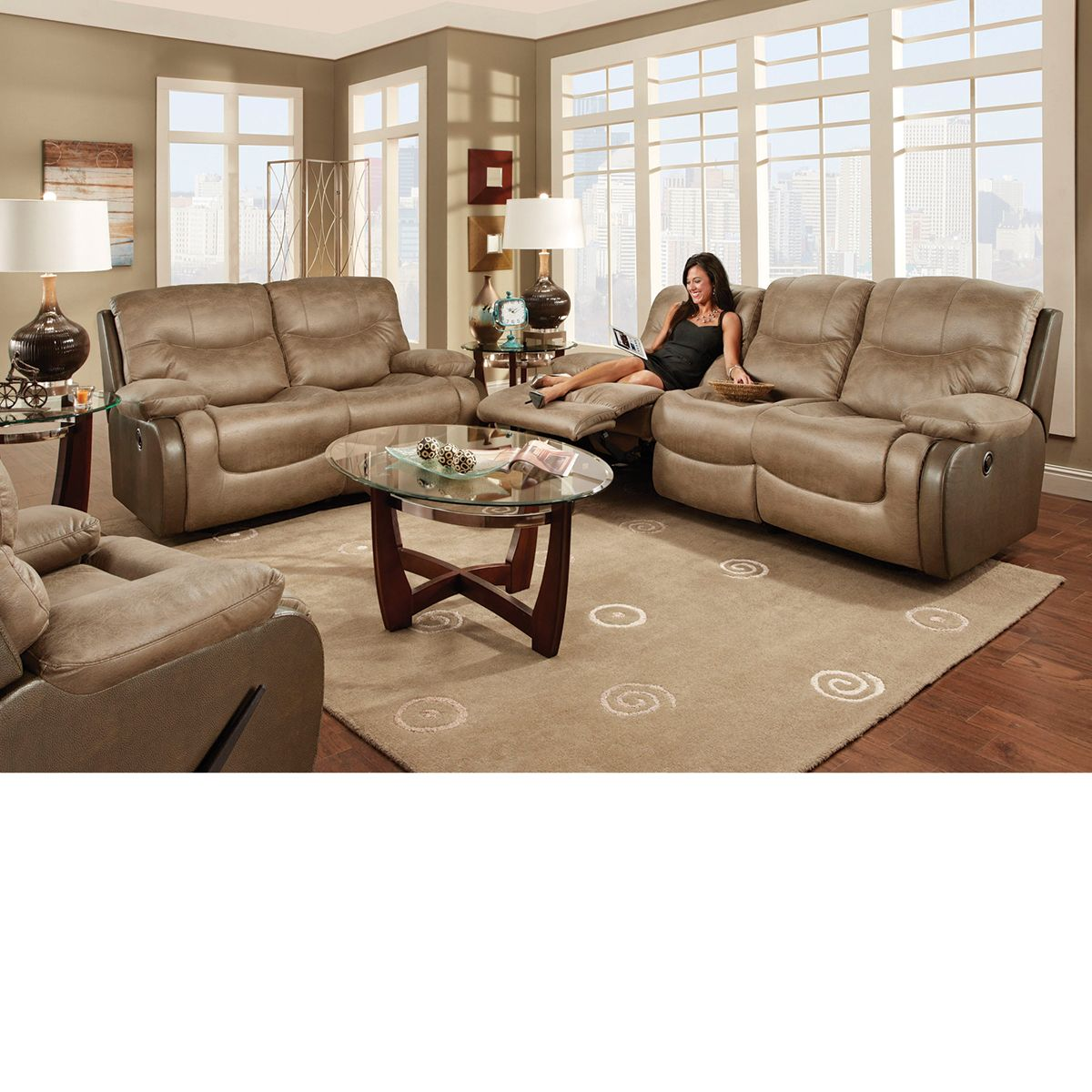 The Dump Luxe Furniture Outlet Luxe Furniture Furniture Outlet Furniture #the #dump #living #room #furniture