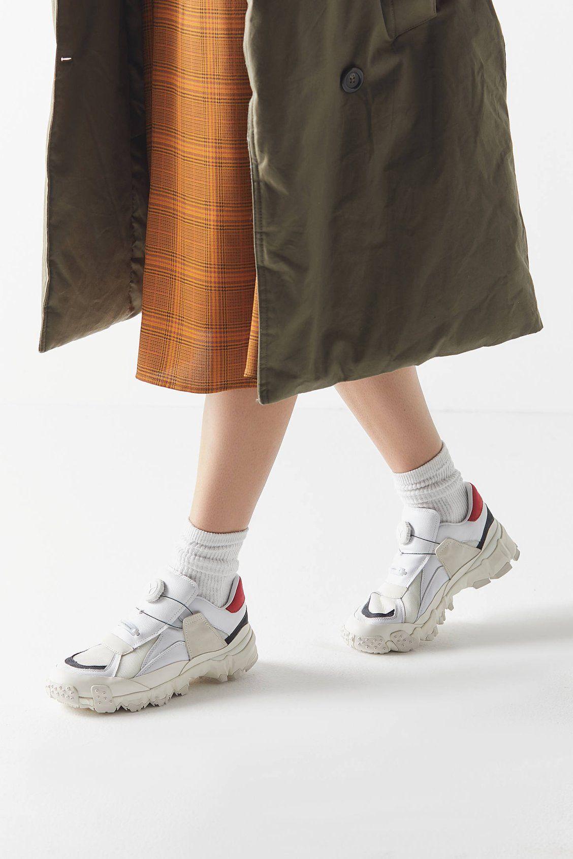 Puma X Han Kjobenhavn Trailfox Disc Sneaker Han Kjobenhavn Sneakers Urban Outfitters Ideas