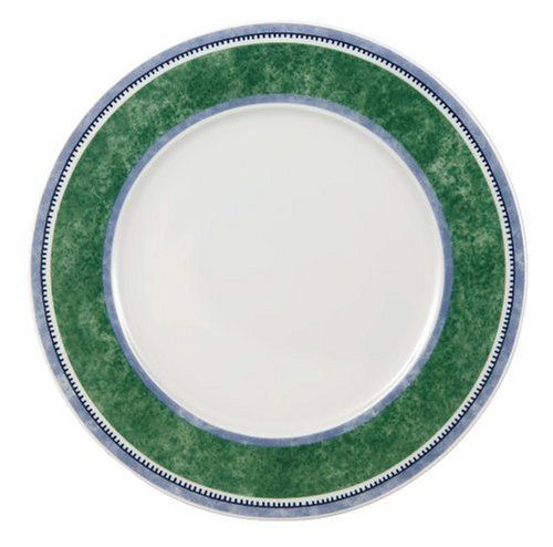 Villeroy u0026 Boch Costa Dinner Plate by Villeroy u0026 Boch. $19.79. Made in Germany  sc 1 st  Pinterest : make your own dinner plates - pezcame.com