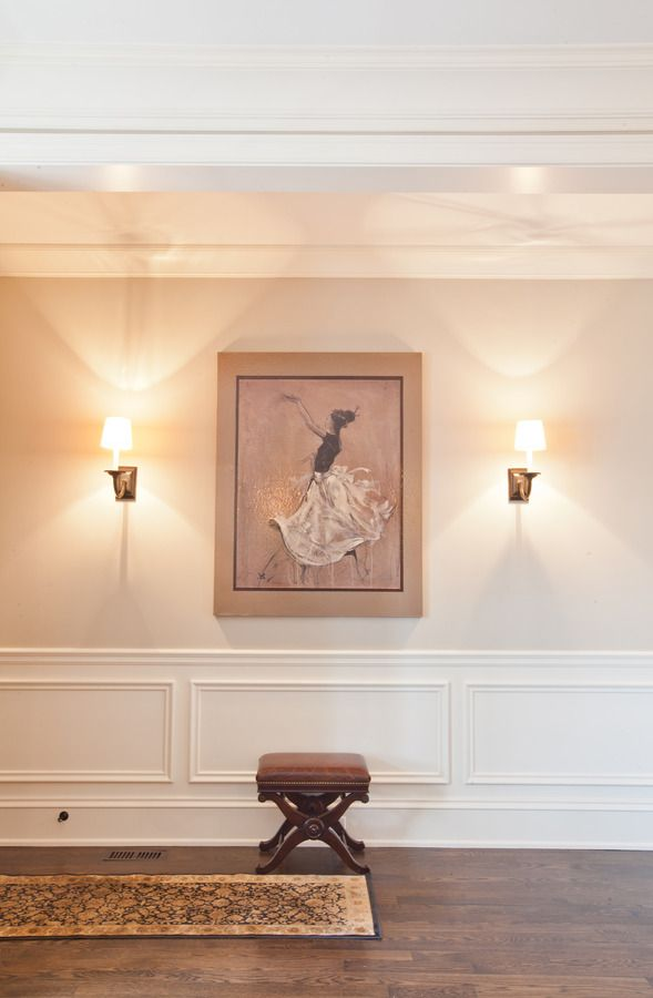 Pld Custom Home Builders Classic Interior Design Living Room Interior Design Living Room Modern Art Deco Interior Design Living Room