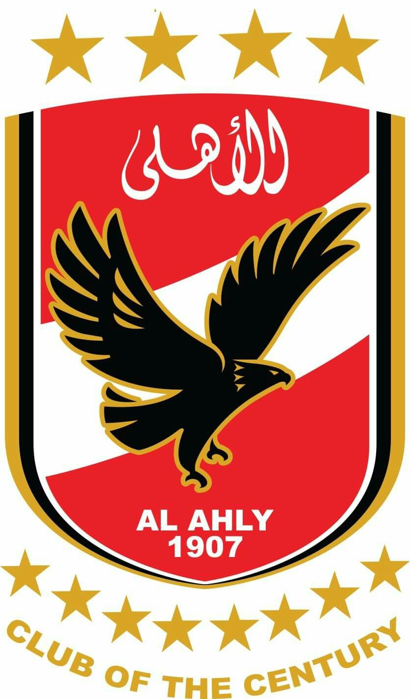 Pin on Al Ahly