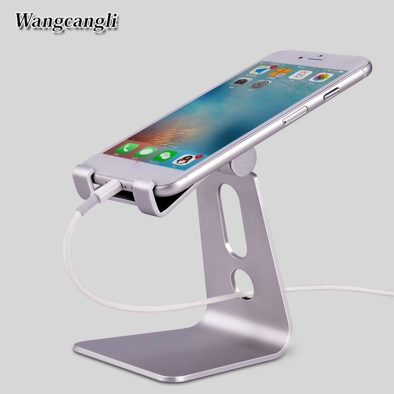 Find More Mobile Phone Holders Stands Information About 2019 Phone Holder For Iphone Xiaomi Rotary D Mobile Phone Holder All Mobile Phones Car Phone Holder