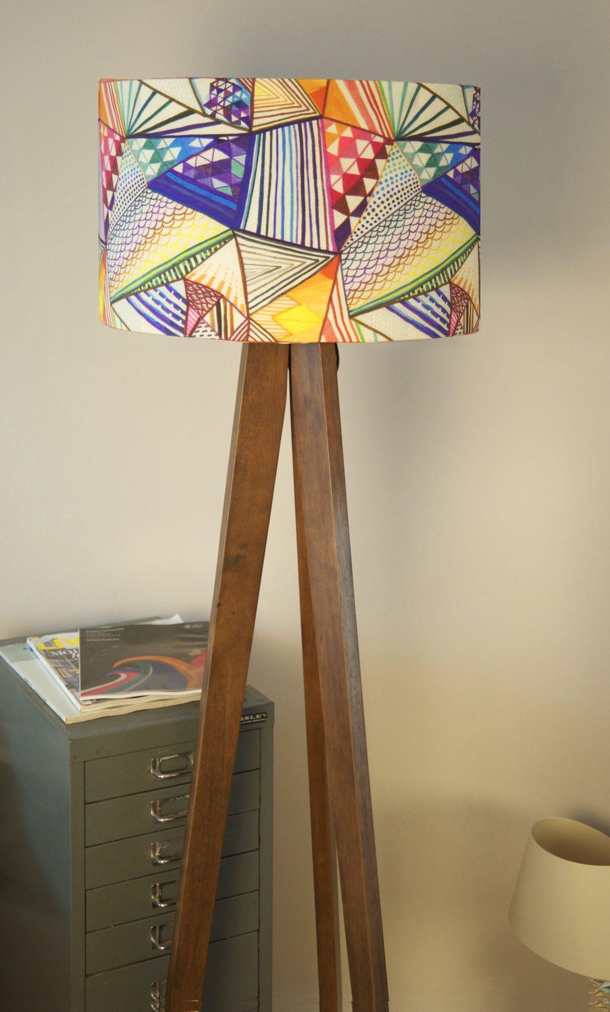 Ana montiel lampshade lampshade designs diy lamp shade