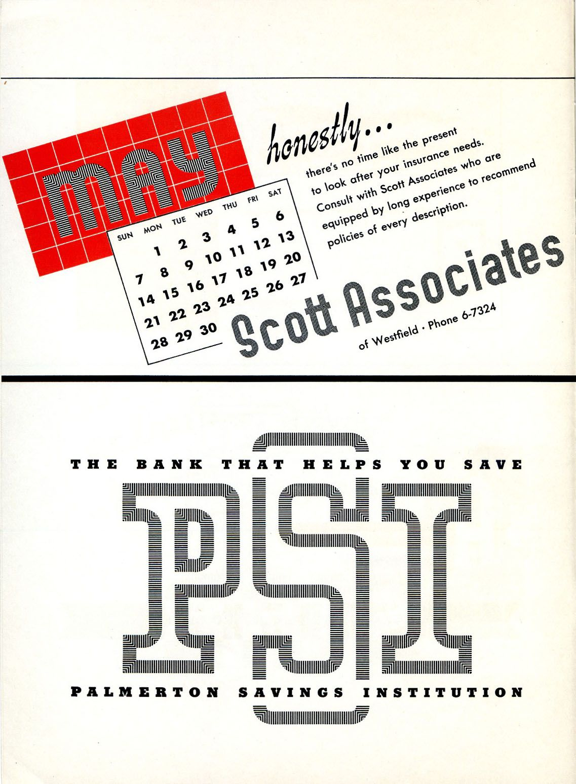Alpha Blox Type Specimen With Images Lettering Type Tech
