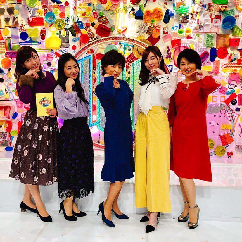 Matsui Jurina オホホ インスタ映えを意識してポーズ をとってみやした 如何ざんしょ 明日 11月20日 火 18時55分から テレビ東京 ヒャッキン 2時間スペシャル