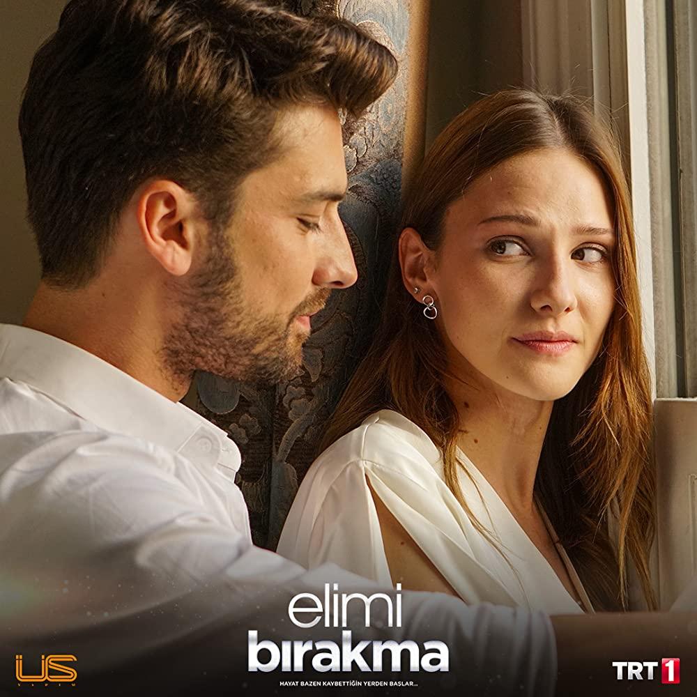 Elimi Birakma 2018 2019 Alina Boz Celebrity Gossip Actors