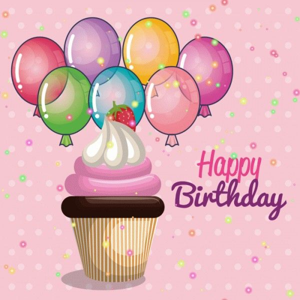 Click To Watch Cards Pinterest Happy Birthday