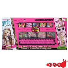 Girls Dress Up, Girls Dress Up direct from Shantou Sky Toys Manufacturer in China (Mainland)