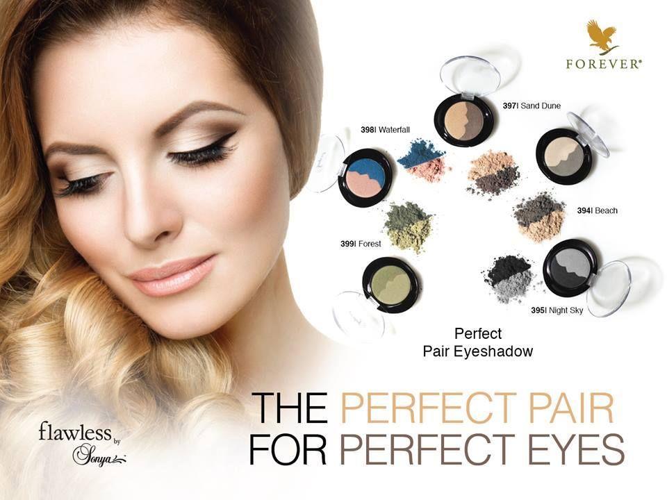Ajánlott termék Perfect eyes, Aloe vera benefits