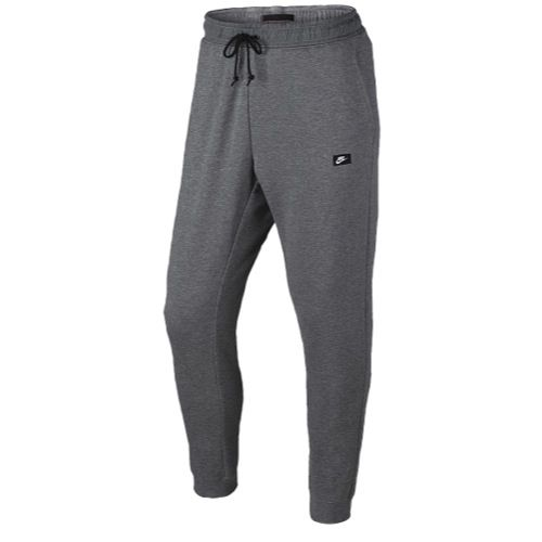disfruta de un gran descuento diseño unico Donde comprar Nike Modern Jogger - Men's at Eastbay | Casual | Mens ...