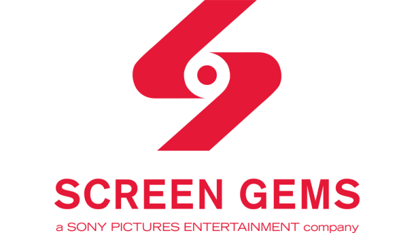 List Of Famous Movie And Film Production Company Logos Company - The most iconic logos of the 20th century showcased in an extremely creative animation