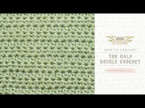 Crochet Terms In Us Uk German And Danish Crochet Symbols Crochet Instructions Crochet Chart