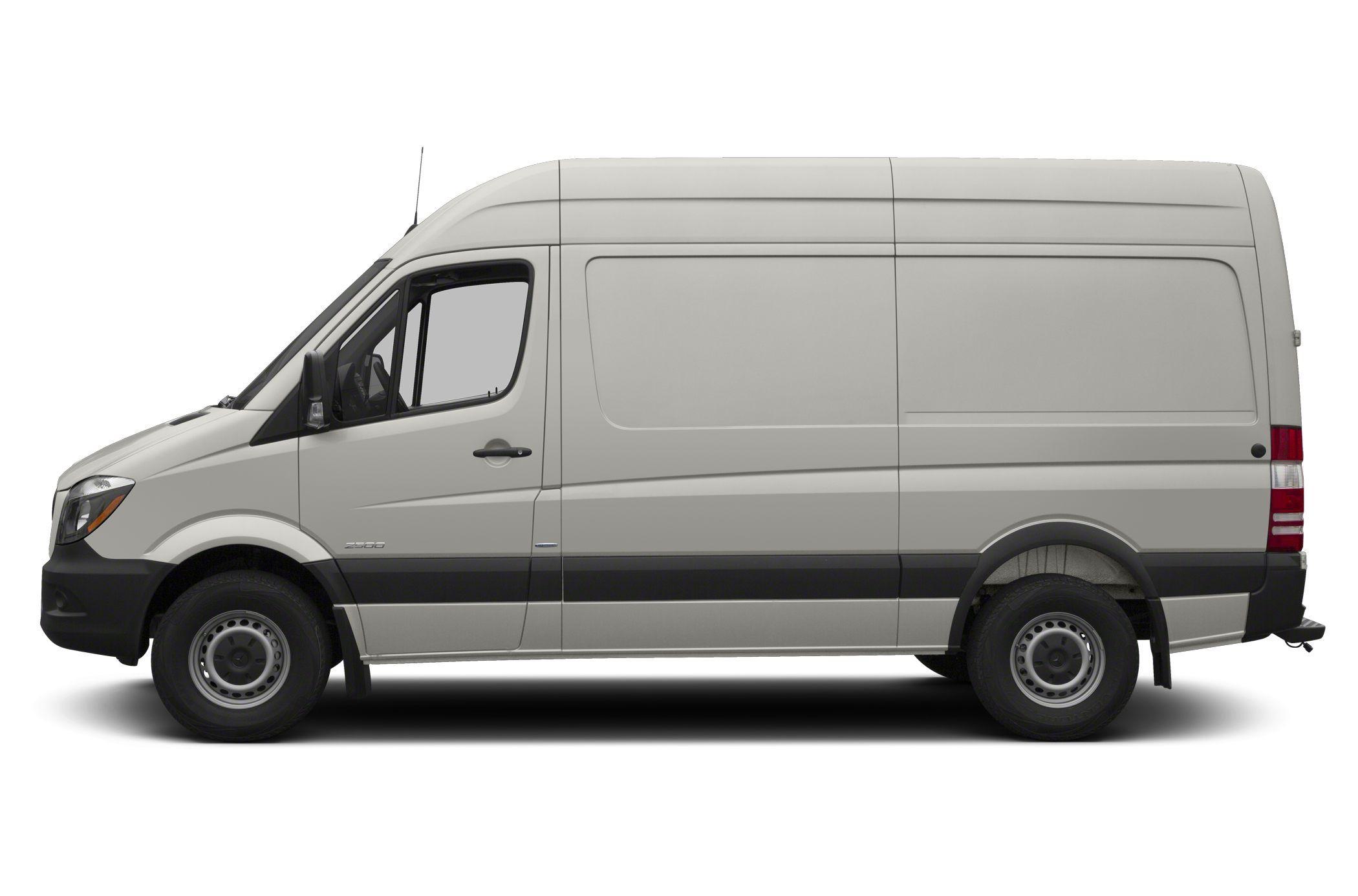 Sprinter vans for usaa members mercedes benz of hoffman estates mercedes benz sprinter pinterest mercedes benz mercedes benz vans and commercial