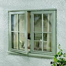 Green Cottage Windows Google Search Cottage Windows Window Styles Upvc French Doors