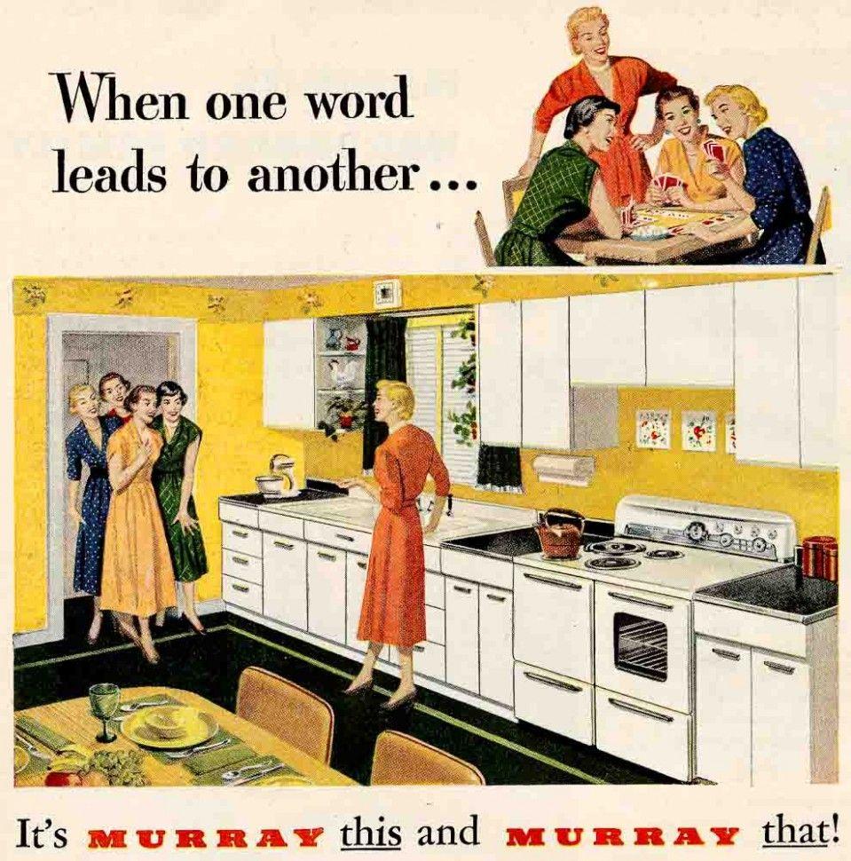 Used Kitchen Cabinets Scranton Pa Di 2020