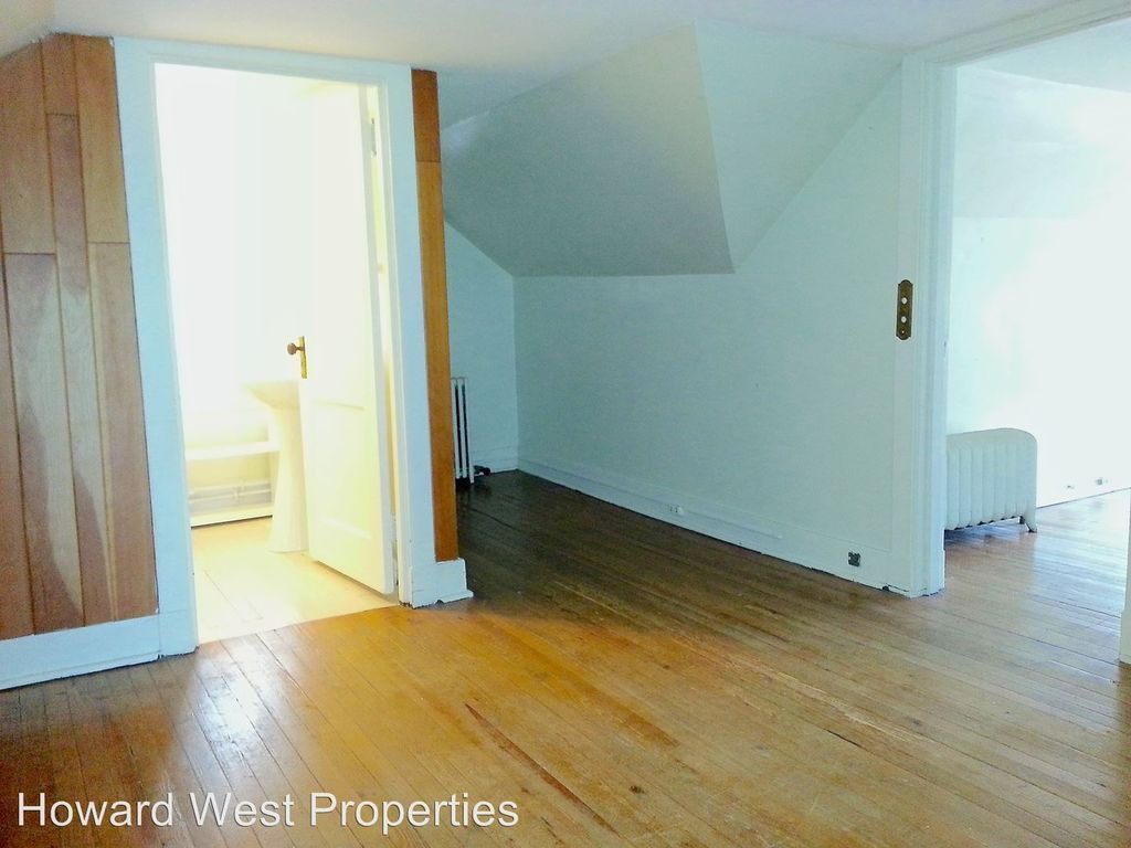 Easel, Chair, Hooks/shoes, littler table/desk/hallway table, lamp ...