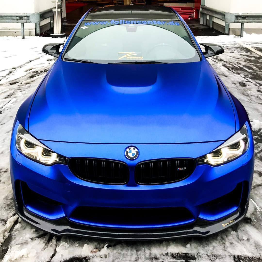 Pin by Nikola on Tuning and Carstyling Bmw, Bmw cars