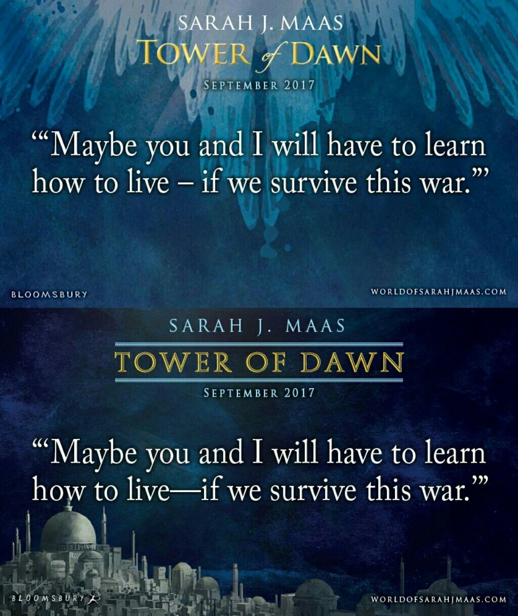 Tower Of Dawn Quote Oml Tat Last Part Bookish Things Throne