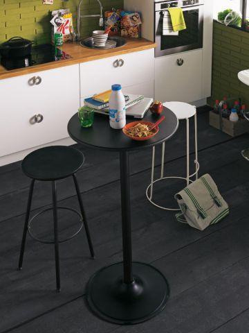 Petits Espaces 12 Solutions Gain De Place Petit Espace Gain De Place Mobilier De Salon