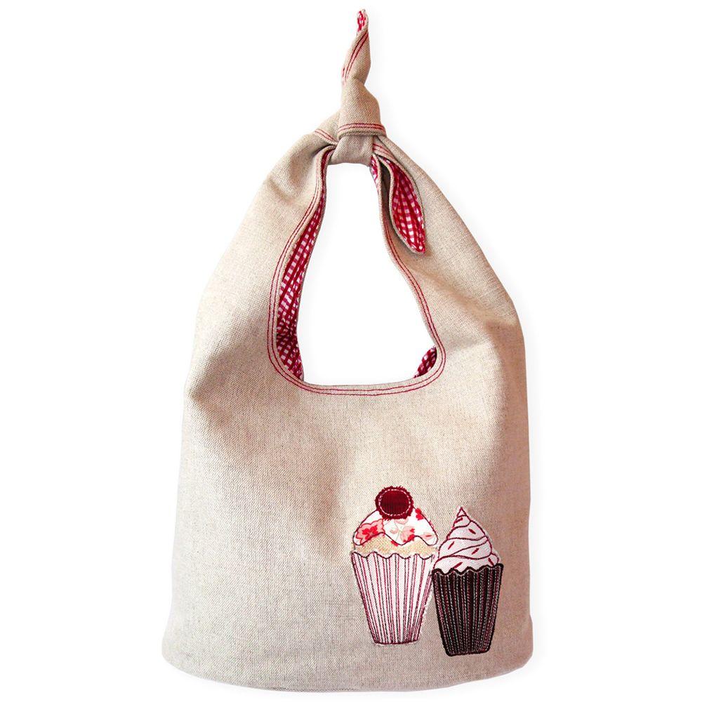 Pin de Noelia C. en Bolsas de compras, bolsos playeros, tote bag ...