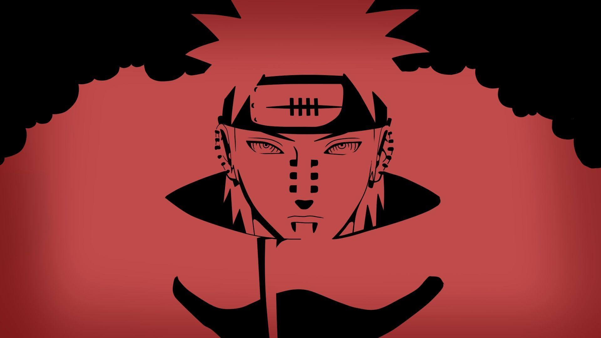 Naruto Shippuden Wallpaper 4k Pc Gallery Check More At Https