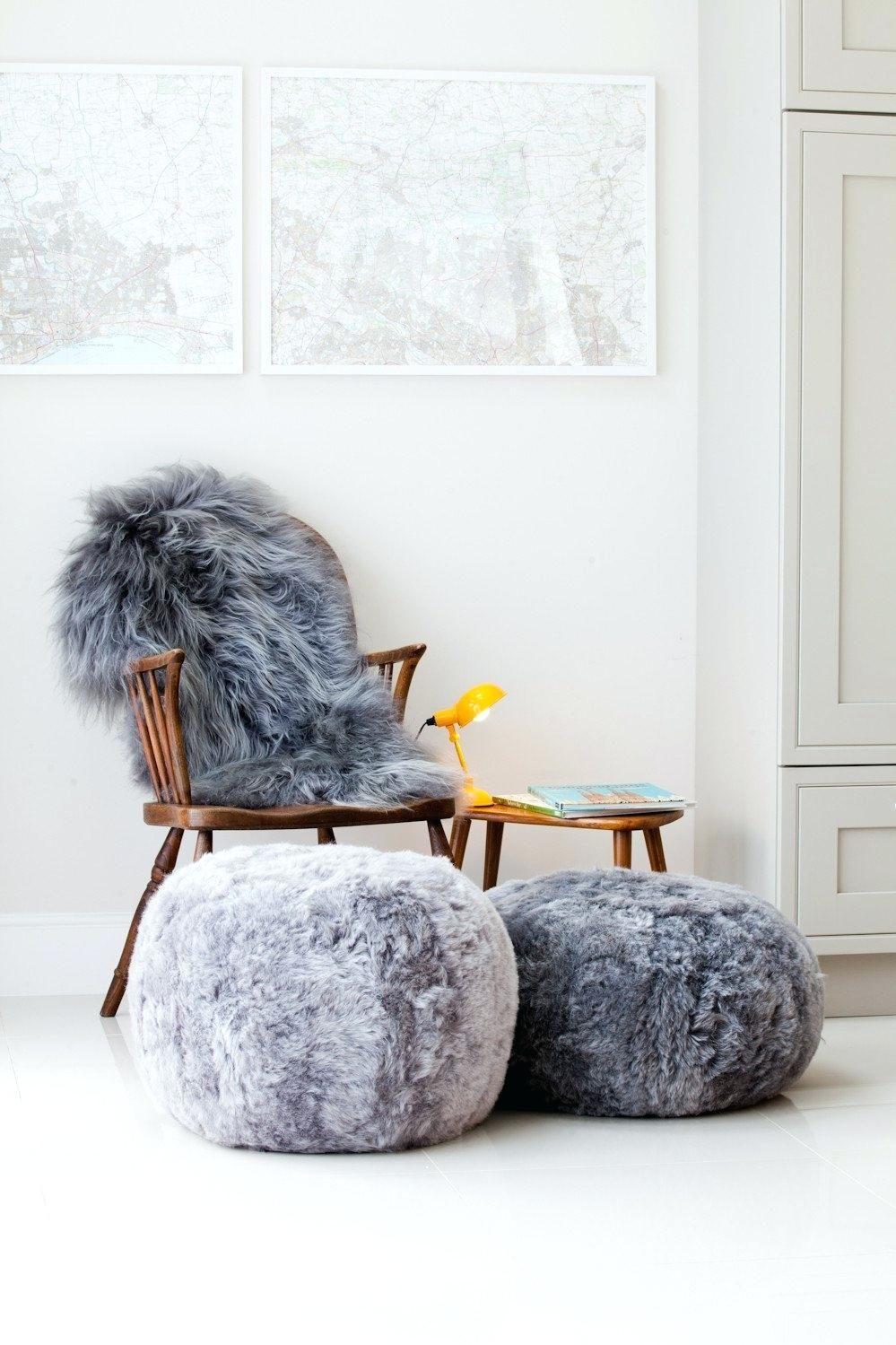 Superb Pin On Remodel Short Links Chair Design For Home Short Linksinfo