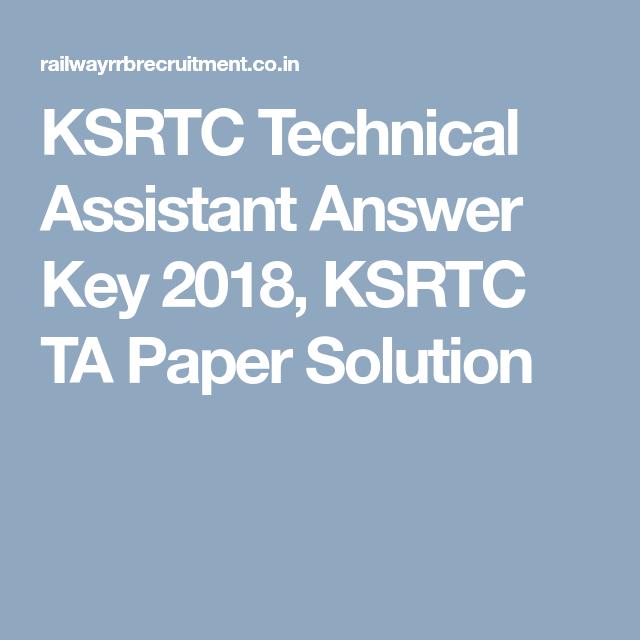 raj lab assistant answer key 2018 pdf download