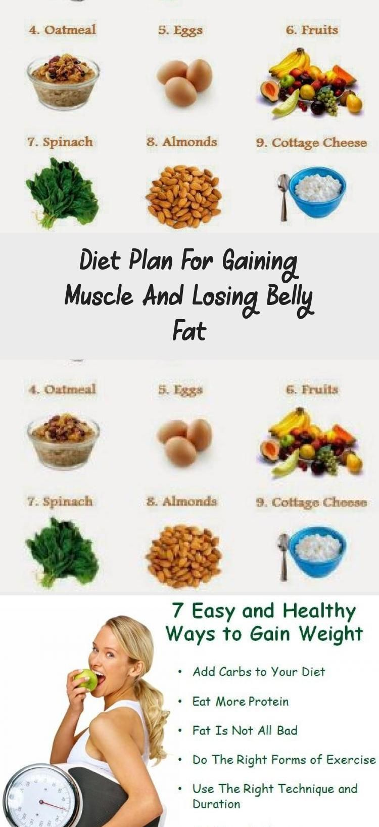 Pin On Diet Meal Plans