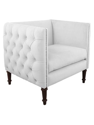 Gentil Platinum Collection By SF Designs: Furniture