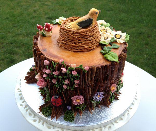 Best Fairy Cakes