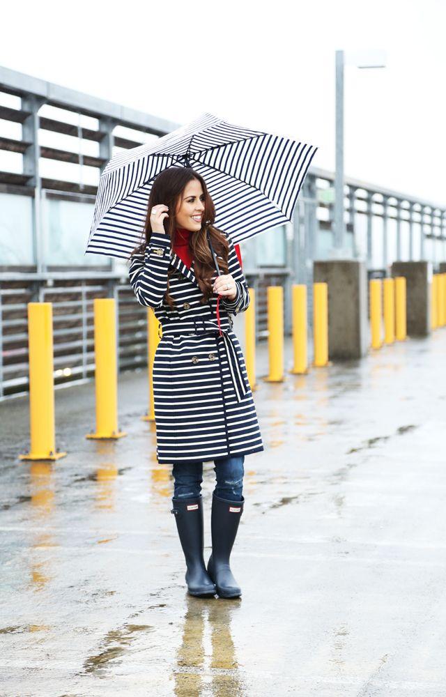 2afa75e1d82 the spring coat | dress cori lynn. | Spring jackets, Wellies rain ...