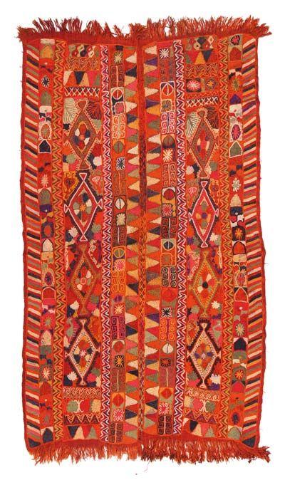 29 Arabic Carpet Ideas Rugs On Carpet Rugs Carpet