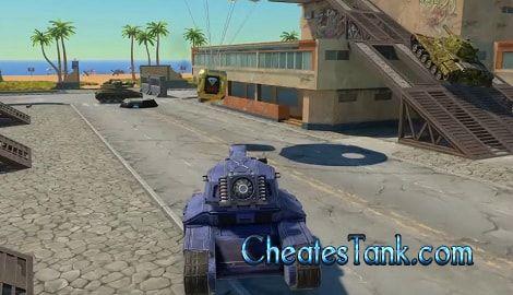 скачать читы для танков х img-1