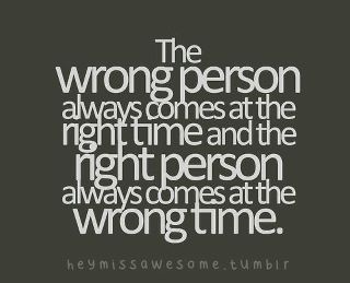 This Can Def Be The Truth At Timesbut Things Always Happen For A