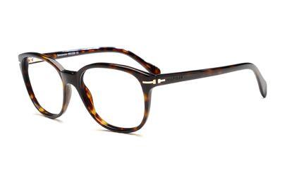 Specsavers Optometrists - Designer Glasses, Sunglasses, Contact Lenses & Eyecare