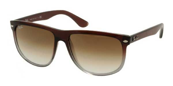 these Raybans in tortoise