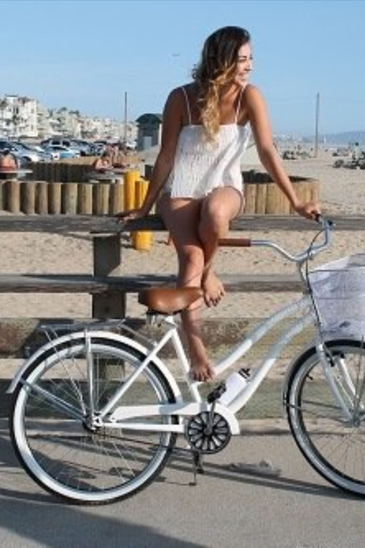 10 Best Beach Cruiser Bikes With Gears For Men Women In 2020 Beach Cruiser Bikes Beach Bike Cruiser Bike