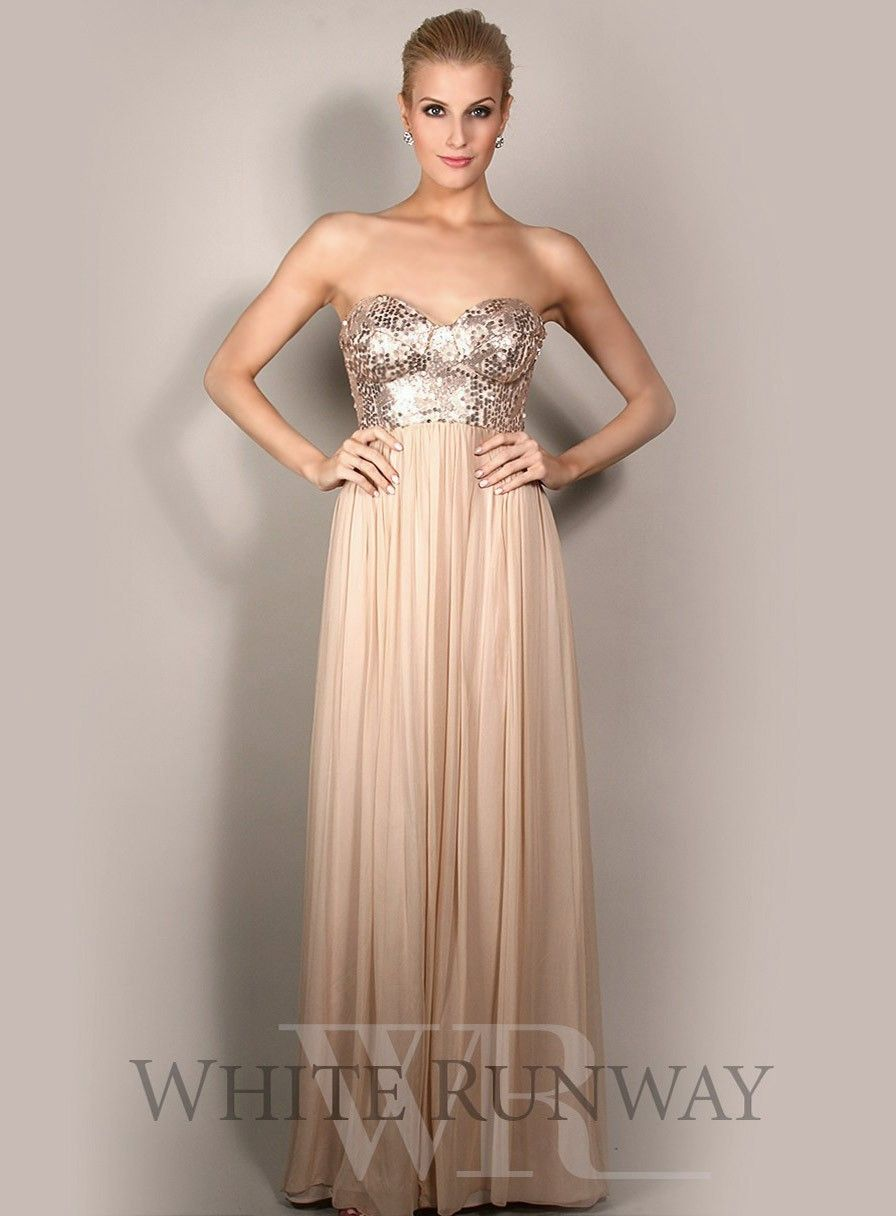 So this will be my bridesmaid dress for the wedding im in next so this will be my bridesmaid dress for the wedding im in next summer ombrellifo Images