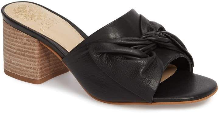 Vince Camuto Sharrey Sandal Sandals Vince Camuto